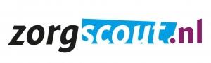 zorgscout logo