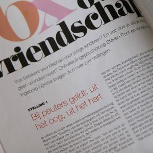 Wat-betekent-vriendschap-voor-jonge-kinderen